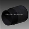 XHYD-TGX127套管靴(潜孔冲击器钻进配套设备)