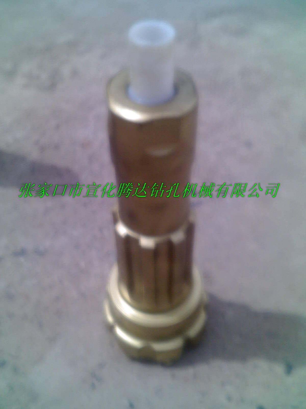 DHD360-19A钎头152mm钎头