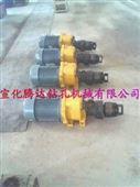 QZJ100D钻机配件回转减速机