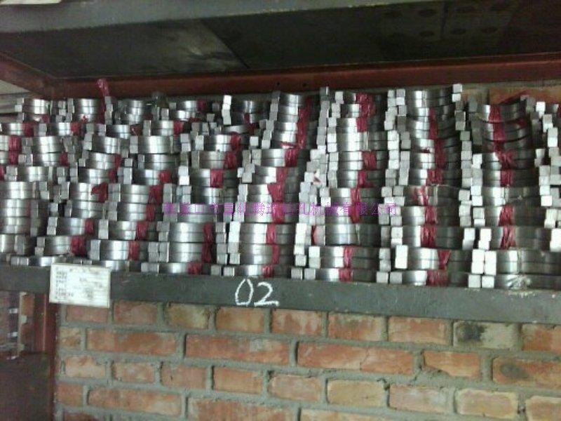 KQG150Y钻机配件卡环-150卡环