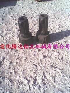 浙江嘉兴CIR65钎头低风压65钻头