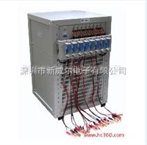 國內zui好的錳酸鋰鈷酸鋰電池容量測試儀5V60A