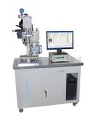 HXCDZ-1硅鋼層間電阻測量裝置