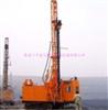 KQG150潜孔钻机KQG150Y高风压潜孔钻机KQ150潜孔钻机