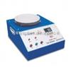 CFJ-II茶叶筛分机,顶击式振筛机-生产厂家,全国直销