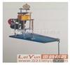上海雷韵【WG-4型系列单杠杆固结仪】公路仪器设备供应