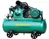 KA工业用活塞式空气压缩机