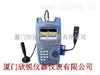 手持CMMB&DTMB路测仪DS2500T