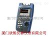 双向网络调试分析仪DS2500