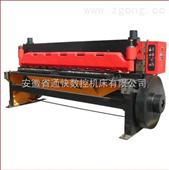 供應通快WC67K液壓板料數控折彎機