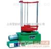 ZBSX-92A数控震击式振筛机生产厂家,ZBSX-92A振筛机市场价格