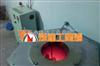 广东压铸熔铝炉,山东风冷式高频熔铝炉