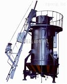 生产混合煤气设备|煤气发生炉厂家