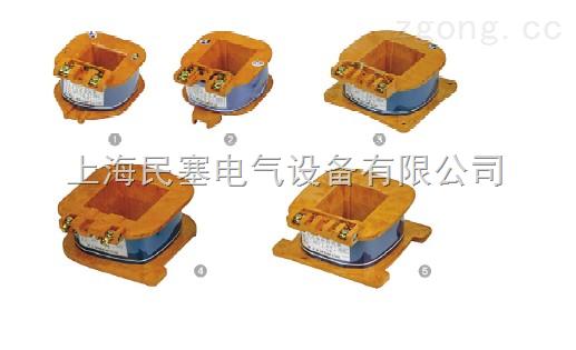 产品名称:交流接触器线圈 产品型号:LC1-D163-323 产品关键字:LC1-D、LC1-D、LC1-D 厂家承诺:2天发货,5天包退,7天包换,一年保修。 LC1-D163-323产品简介: LC1-D163-323交流接触器线圈 专业生产-交流接触器线圈-交流接触器线圈-交流接触器线圈-交流接触器线圈-交流接触器线圈我们是低压电器生产商之一,低压电器专业化全球供应。 我们以最可靠的品质、最富有竞争力的价格、最快捷准时的交货和全方位的专业服务成为现货混合分销商中的领行者.
