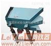*上海【XSZ-73型单双层振筛机】zui新报价 振筛机行情信息