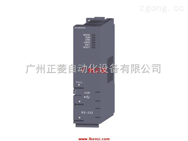 三菱mrje70a驱动器接线图