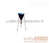 砂子漏斗選擇上海雷韻試驗儀器設備