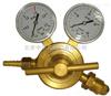 進口高壓氮氣減壓閥