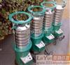 电动振筛机_8411电动振筛机价格_电动振筛机厂家 上海