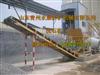 水轮洗石机,滚筒洗石机,螺旋式洗石机,青州永晨砂矿机械