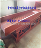 鼓动溜槽,青州永晨鼓动溜槽先进的生产厂家,溜槽的价格