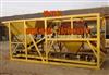 砂石机,洗砂机,沙石分离机,青州永晨砂矿机械