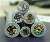 BLDGFLEX-UD 耐弯曲加强型拖链电缆