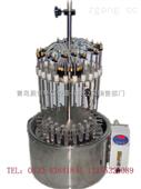 聚創WD-24型水浴氮吹儀|氮氣吹掃儀|氮吹濃縮儀  全國供應