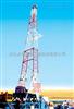 ZJ30/1700石油钻机--河北永明---品优价廉