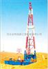 厂家直销4000米石油钻机---河北永明--钻机生产商
