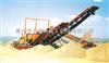 抽沙船,绞吸式抽沙船,淘金设备,淘金机械,抽沙机,抽沙机械,挖沙机