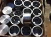 阿特拉斯D50钻机配件生产商宣化CM351钻机配件批发商
