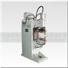 宁波厂家生产供应DN-200-350微电脑控制精密点焊机