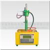 厂家直销不锈钢管材封口自动氩弧焊机
