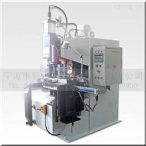 浙江厂家木森生产销售B-ZT250汽车配件行业专用蹄铁中频滚焊机