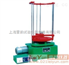 ZBSX-92A2数显震击式振筛机_主要用途