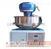 砂浆搅拌机 -沥青砂浆搅拌机  -CA沥青砂浆搅拌机 供应信息/商机