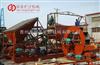 筛沙机优秀公司-青州恒圣矿砂机械