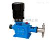 2DZ-X系列计量泵 2DZ-X系列柱塞式计量泵