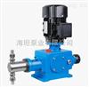 DZ-Z系列计量泵 DZ-Z系列柱塞式计量泵