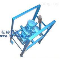 供应ZH-100A手摇泵,手摇计量加油泵,摇油泵价格,手摇计量加油泵价格