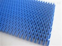 塑料模块输送网带