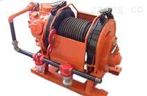 气动绞车 适用易爆易燃场所 北京双泰气动设备有限公司提供