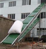 小麦面粉运输机器