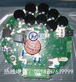 2SY5012-1LB552SY5012西博思SIPOS电源板