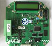 2SY5016-1SB00西博思控制板