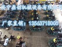畅销座驾式双盘磨光机磨光机厂家 抹光机优惠 收光机价格