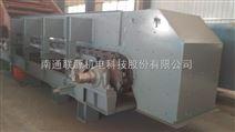 GBZ1800×19000重型板式给料机