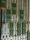 潍坊CaU人本轴承直线运动轴承LB13-0PA