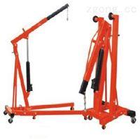 山东名品专利型号室外吊运机/3T摇头吊运机价位/电动提升机厂家
